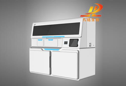 TCT液基细胞分析仪品牌和厂家如何选择
