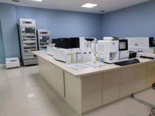 微量元素分析仪谈碘营养状况评价体系