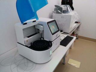 微量元素分析仪再谈微量元素检测有必要
