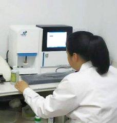 如何选购微量元素检测仪设备品牌哪里购买